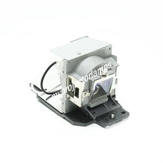 Infocus SP-LAMP-062A Projector Lamp with Module