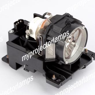 Infocus IN5110 Lámpara para proyector