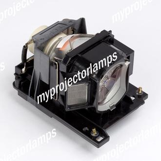 Infocus IN5124 Projector Lamp with Module
