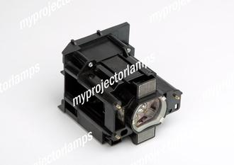 Infocus IN5134 Projector Lamp with Module