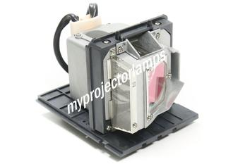 Infocus IN5382 Projector Lamp with Module