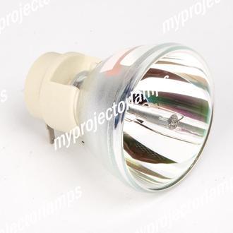 Infocus IN5533L (LAMP #1) Bulbo/Foco para proyector