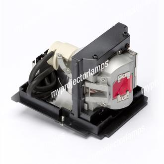 Infocus SP-LAMP-056 Projector Lamp with Module