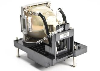 Infocus IN5852L Projector Lamp with Module
