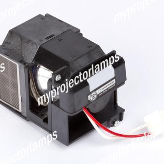 Infocus SP4805 Projector Lamp with Module
