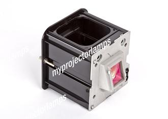 Infocus ScreenPlay 777 Projector Lamp with Module