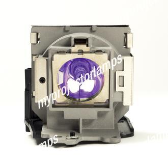Infocus XS1 Lámpara para proyector