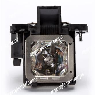 JVC X90 Projector Lamp with Module