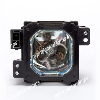 JVC HD1-BU Projector Lamp with Module