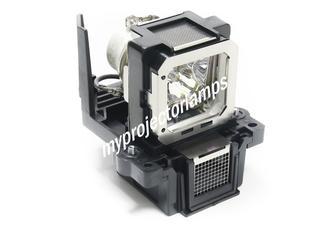JVC DLA-X950R Projector Lamp with Module
