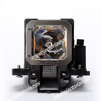 JVC DLA-X55R Projector Lamp with Module
