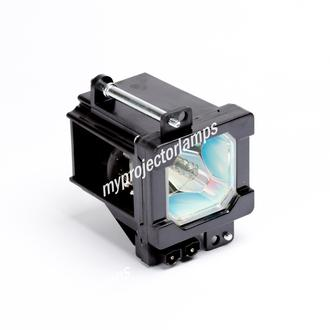 JVC BHL-5101-S RPTV Projector Lamp with Module