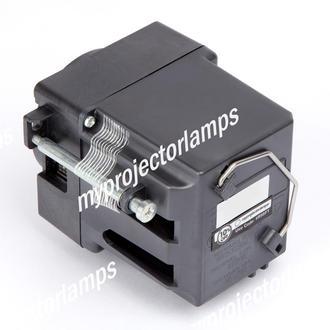 DLA-X70R JVC DLA-X30WE DLA-X90R Projector Lamp with OEM Philips bulb inside