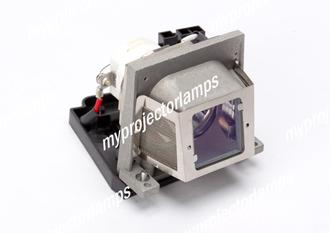 Mitsubishi PM-343x Projector Lamp with Module