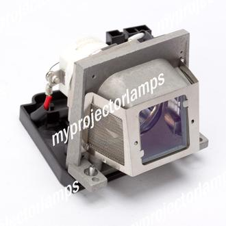 Viewsonic PJ558D Projector Lamp with Module
