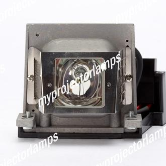 Mitsubishi MD-350X Projector Lamp with Module