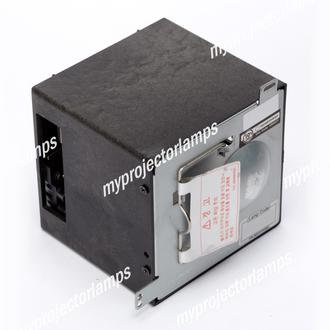 LG 44MH85 Projector Lamp with Module
