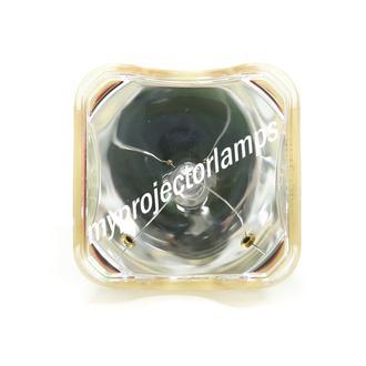 LG AJ-LAF1 Projektorbirne