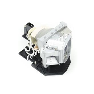 LG BE320SD-LMP Projector Lamp with Module