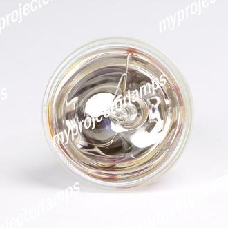 LG AJ-LBX2A Bare Projector Lamp