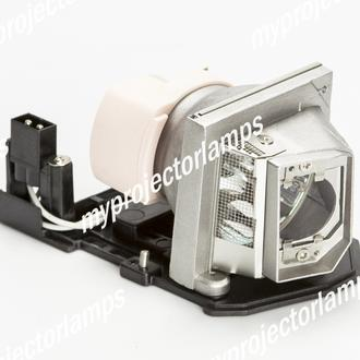 LG AJ-LBX2A Projector Lamp with Module
