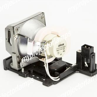 LG BX275 Projector Lamp with Module
