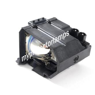 LG RD-JT91 Projector Lamp with Module