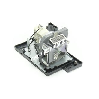 LG DX420 Projector Lamp with Module
