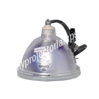 LG 6912B22002C RPTV Projector Lamp with Module