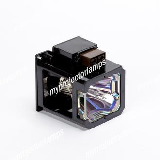 Marantz LU-12VPS3 Projectorlamp met Module