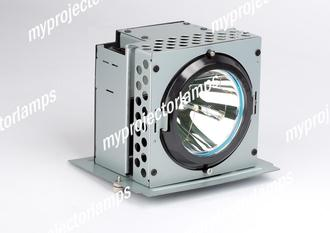 Mitsubishi 50XSF50 Projector Lamp with Module