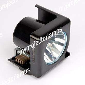 Mitsubishi 60XT20 Projector Lamp with Module