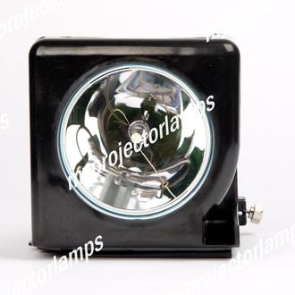 Mitsubishi DDP60 Projector Lamp with Module