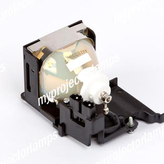 Mitsubishi LVP-XL1U Projector Lamp with Module