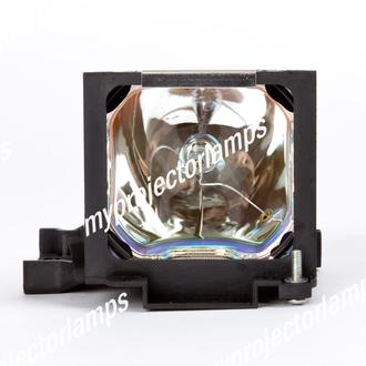 Mitsubishi SL1 Projector Lamp with Module