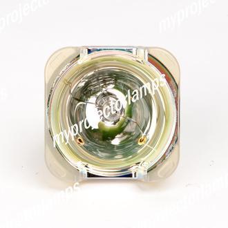 Mitsubishi VLT-D2010LP Bare Projector Lamp