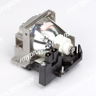 Mitsubishi DX320 Projector Lamp with Module