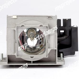 Mitsubishi VLT-EX100LP Projector Lamp with Module