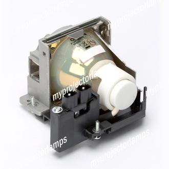 Mitsubishi MD-640X Projector Lamp with Module