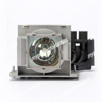 Mitsubishi XD490 Projector Lamp with Module