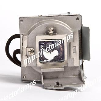 Mitsubishi EX240U Projector Lamp with Module