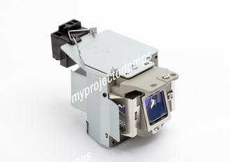 Mitsubishi GX-565 Projector Lamp with Module