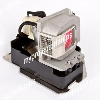Mitsubishi EX50U Projector Lamp with Module