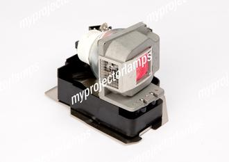 Mitsubishi EX53E Projector Lamp with Module