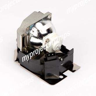 Mitsubishi EX52U Projector Lamp with Module