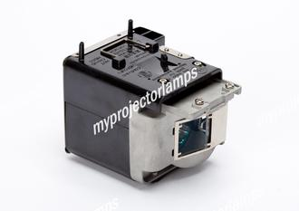 Mitsubishi GX-740 Projector Lamp with Module