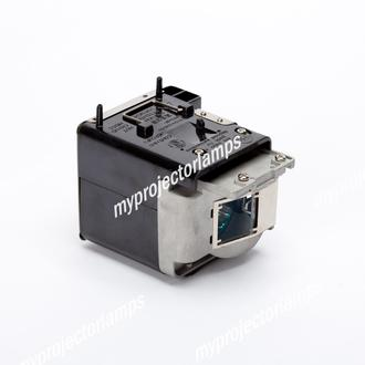 Mitsubishi XD600U Projector Lamp with Module - MyProjectorLamps.com