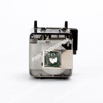 Mitsubishi GW-760 Projector Lamp with Module