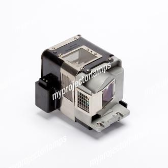 Mitsubishi FD730U Projector Lamp with Module