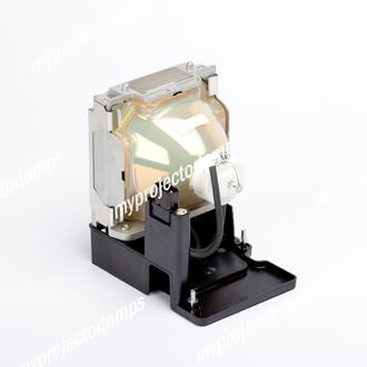 Mitsubishi LW-7700 Projector Lamp with Module